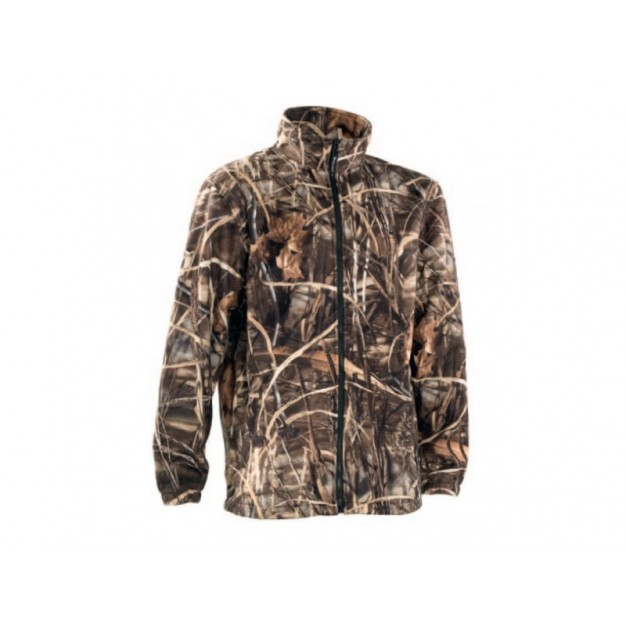 e1f341806340d Deerhunter Avanti Jacket Max 5 (M) - Jackets & Coats - Mens Clothing ...