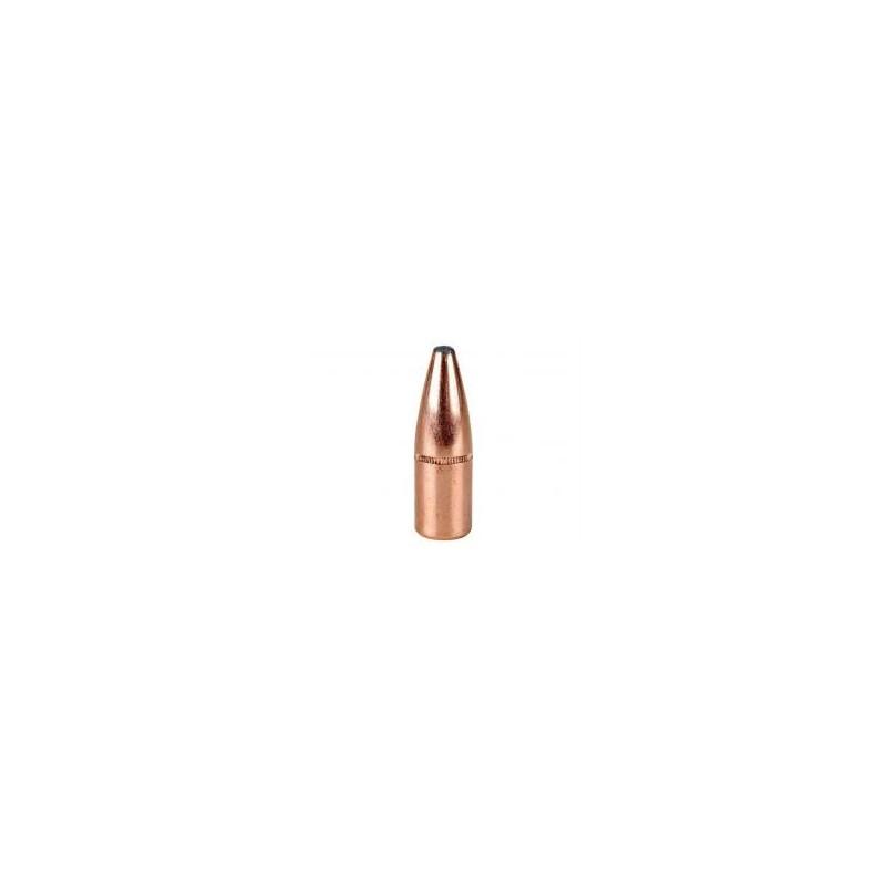 Bullet Heads - Reloading